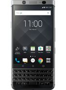 BlackBerry KEYone mit Vertrag