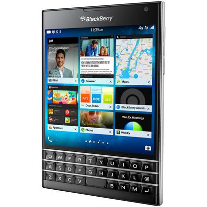 Blackberry mit handyvertrag