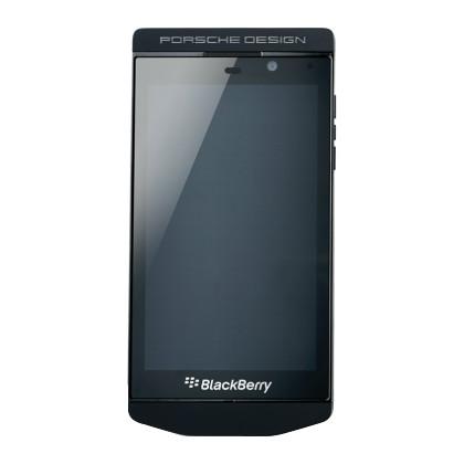 blackberry porsche design p9982 64 gb schwarz mit vertrag. Black Bedroom Furniture Sets. Home Design Ideas