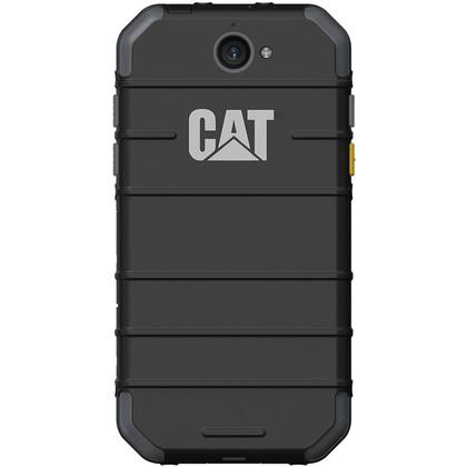 Handyvertrag Mit Cat S