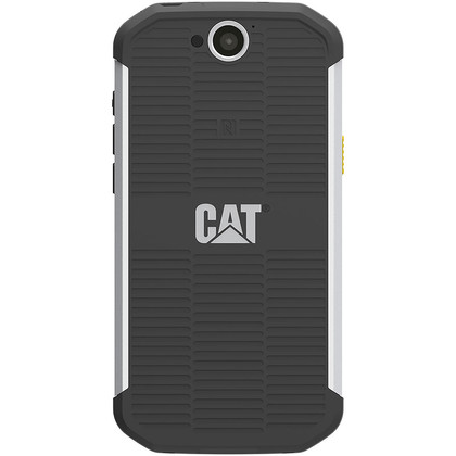 Handy Cat S Mit Vertrag