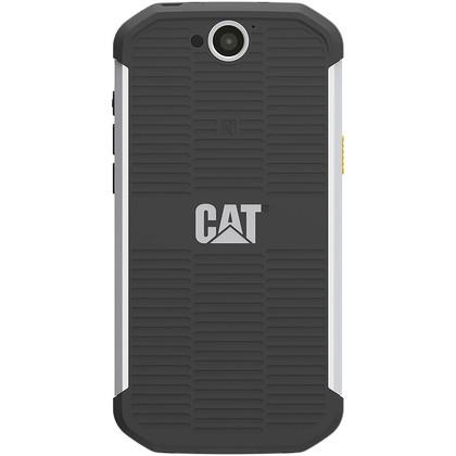 Cat S Kaufen Ohne Vertrag