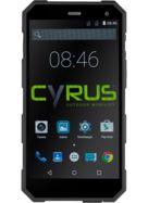 Cyrus CS24
