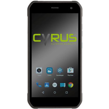 cyrus cs40 mit vertrag telekom vodafone o2 congstar. Black Bedroom Furniture Sets. Home Design Ideas