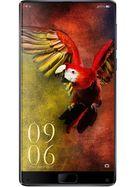 Elephone S8 mit Vertrag