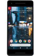 Google Pixel 2 mit Vertrag