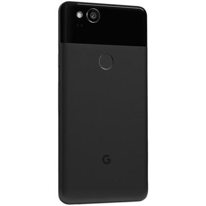 google pixel 2 mit vertrag kaufen telekom vodafone o2. Black Bedroom Furniture Sets. Home Design Ideas