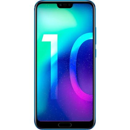 Honor 10 Mit Vertrag Kaufen Telekom Vodafone O2 Congstar Otelo