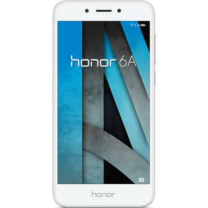 Honor 6a Mit Vertrag Kaufen Telekom Vodafone O2 Congstar Otelo