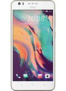 HTC Desire 10 lifestyle mit Vertrag