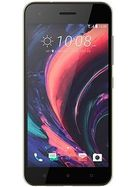 HTC Desire 10 pro Dual-SIM