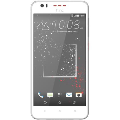 HTC Desire 825 v3