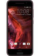 HTC One A9 mit Vertrag