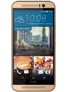 HTC One M9 Prime Camera Edition mit Vertrag