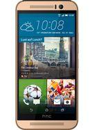 HTC One M9 mit Vertrag