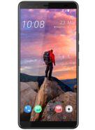 HTC U12+ mit Vertrag