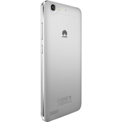 huawei gr3 16 gb silber mit vertrag telekom vodafone o2. Black Bedroom Furniture Sets. Home Design Ideas