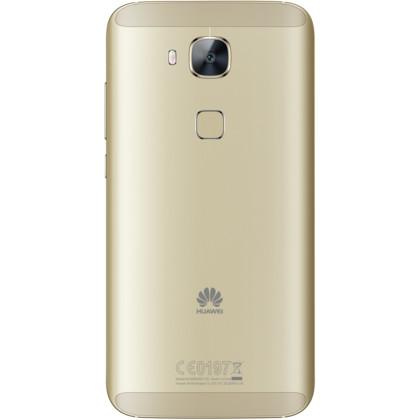 huawei gx8 dual sim 32 gb horizont gold mit vertrag telekom vodafone o2 base congstar otelo. Black Bedroom Furniture Sets. Home Design Ideas