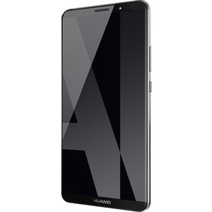 Huawei mate 10 pro mit vertrag d1