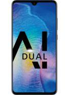 Huawei Mate 20 Dual-SIM mit Vertrag