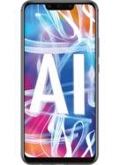 Huawei Mate 20 lite Dual-SIM mit Vertrag