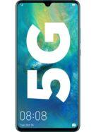 Huawei Mate 20 X 5G mit Vertrag
