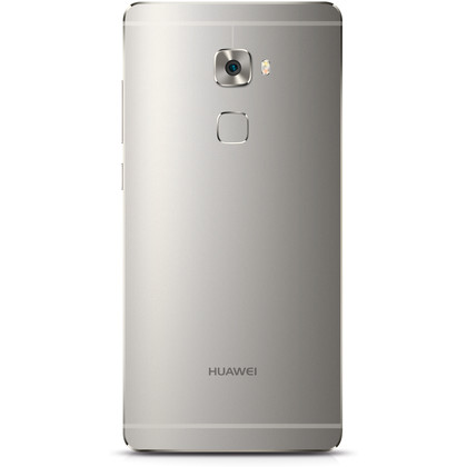 huawei mate s 32 gb titanium grey mit vertrag telekom. Black Bedroom Furniture Sets. Home Design Ideas