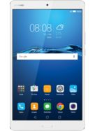Huawei MediaPad M3 8.4 LTE mit Vertrag