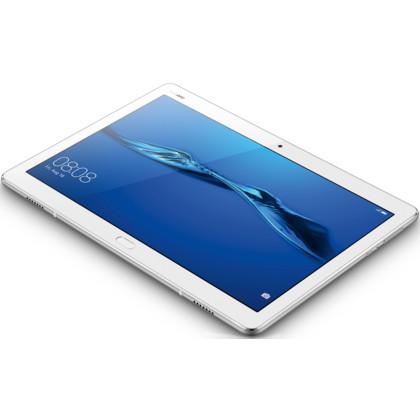 Huawei MediaPad M3 Lite 10.0 LTE weiss