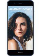 Huawei nova 2 Dual-SIM mit Vertrag
