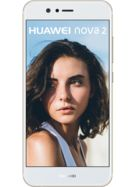 Huawei nova 2 Dual-SIM