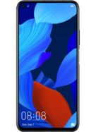 Huawei nova 5T mit Vertrag