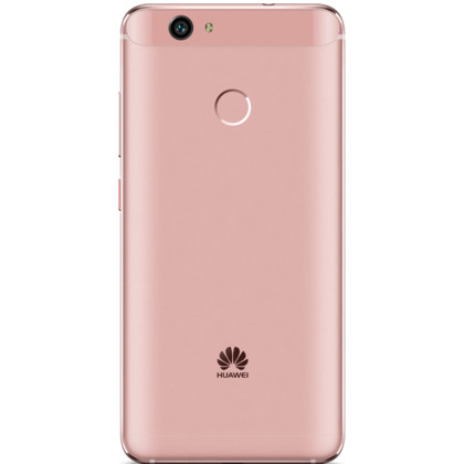 huawei nova dual sim 32 gb rosegold mit vertrag telekom. Black Bedroom Furniture Sets. Home Design Ideas