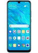 Huawei P smart 2019 mit Vertrag