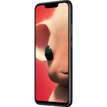 Huawei P smart+ Dual-SIM schwarz