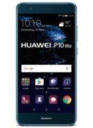 Huawei P10 lite Dual-SIM mit Vertrag