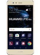 Huawei P10 lite mit Vertrag