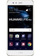 Huawei P10 lite Dual-SIM