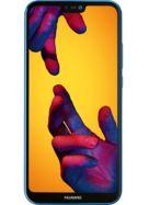 Huawei P20 lite mit Vertrag