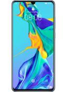 Huawei P30 Dual-SIM mit Vertrag