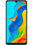 Huawei P30 lite New Edition mit Vertrag