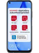 Huawei P 40 lite
