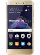Huawei P8 lite 2017 Dual-SIM mit Vertrag