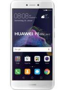 Huawei P8 lite 2017 Dual-SIM
