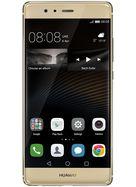 Huawei P9 Dual-SIM mit Vertrag
