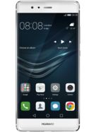 Huawei P9 Dual-SIM