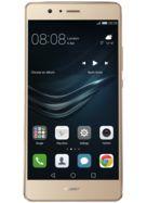 Huawei P9 lite Dual-SIM mit Vertrag