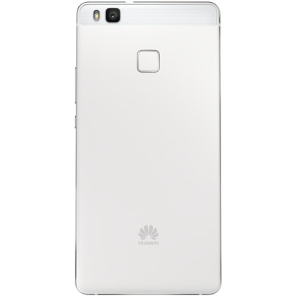 huawei p9 lite 16 gb weiss mit vertrag telekom vodafone. Black Bedroom Furniture Sets. Home Design Ideas