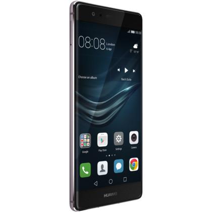 Huawei P9 Plus Mit Vertrag Günstig März 2019 Angebote Bei Handy
