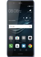 Huawei P9 mit Vertrag
